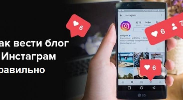Всероссийский молодежный саммит прошёл во Владимирской области