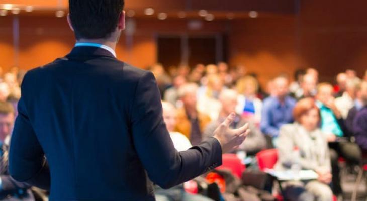 Предприниматели, менеджеры и маркетологи смогут бесплатно прокачать свои навыки