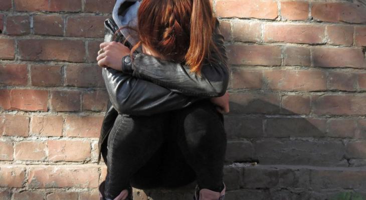 Ограбили школьницу: во Владимире две несовершеннолетние напали на ребенка