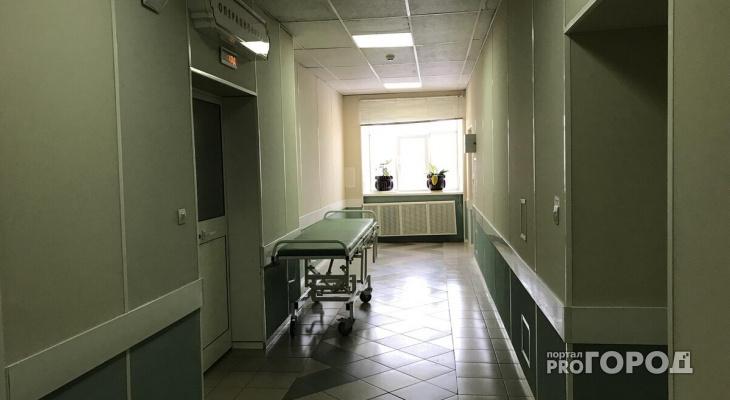 Врачебная ошибка собинского доктора стоила жизни пациенту
