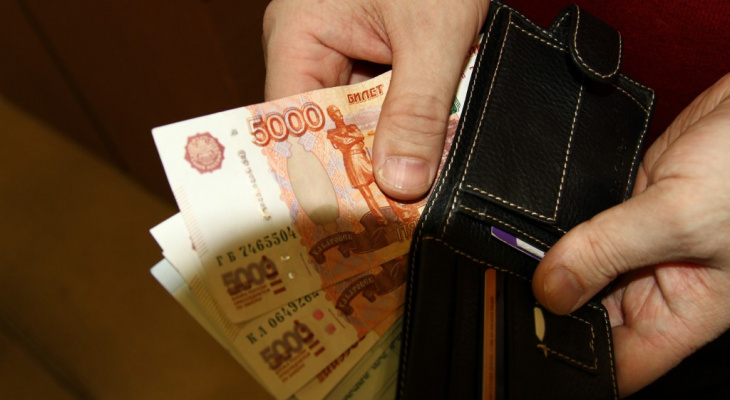 Новая льготная категория граждан может появиться в России