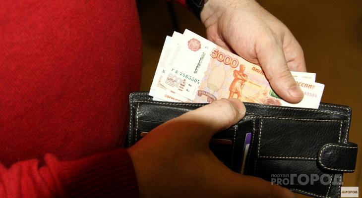 Владимирец нашел необычный способ заработать 5 млн рублей за год