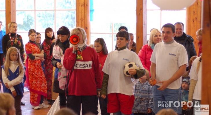 Волонтерство с умом: открыта регистрация в Школу Добровольцев