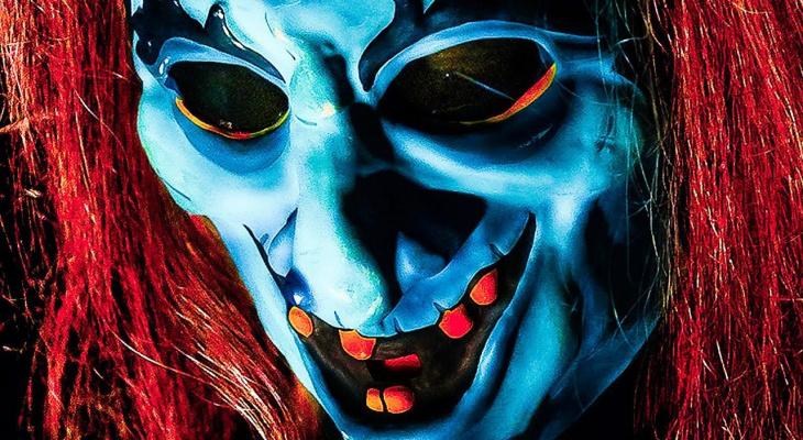 3 жутковатых фильма, которые отлично подойдут для просмотра в канун Хеллоуина