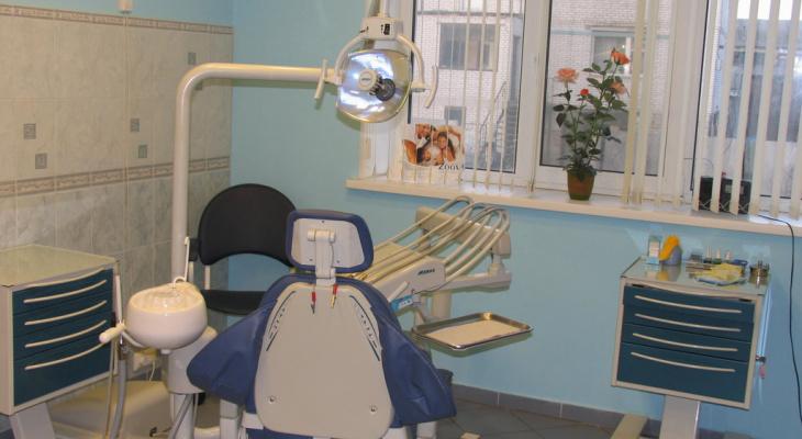 Житель Владимира отдал целое состояние за зубы, которых его лишили