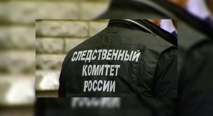 Во Владимире арестовали бывшего главврача ОКБ Любовь Быкову