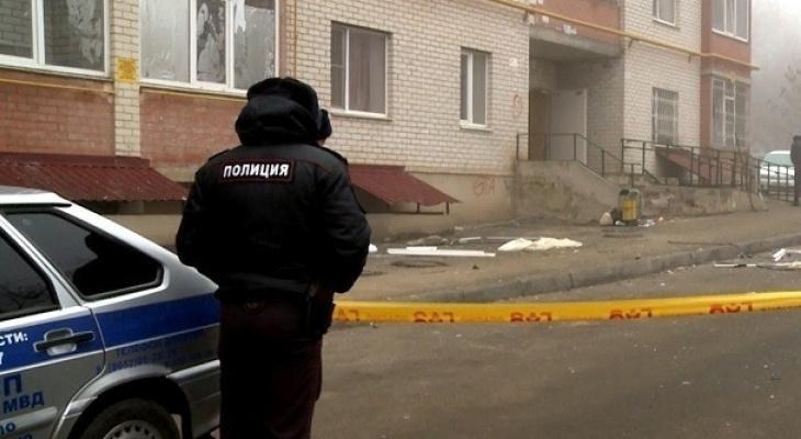 Три трупа в Оргтруде: прокуратура проводит проверку