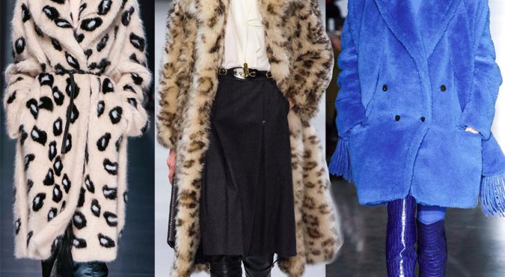 Пять вещей для стильной зимы: советы владимирского стилиста