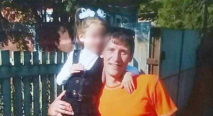 «В утерянном телефоне - фото сына, которого нет в живых»