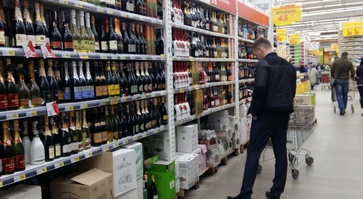 Жители России подтвердили один из главных стереотипов о себе