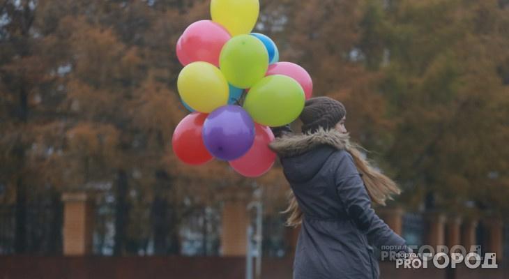 Погода во Владимире: синоптики вновь прогнозируют потепление