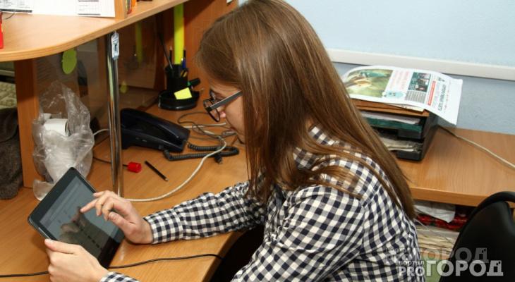Путин подписал закон о сокращенном рабочем дне для женщин