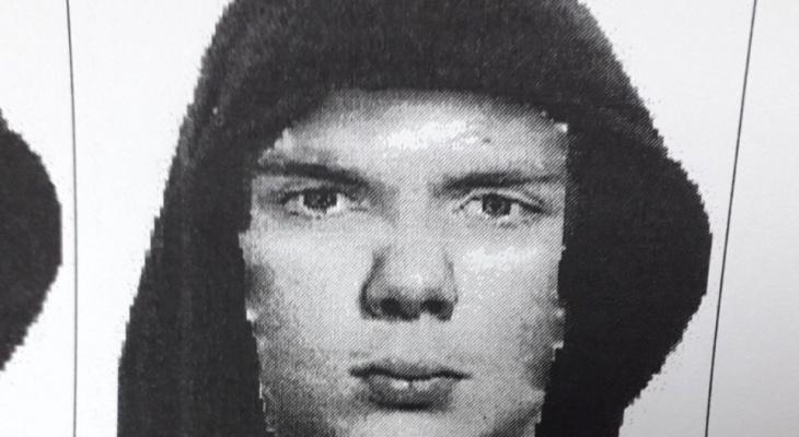 Во Владимире задержали педофила, который приставал к школьницам