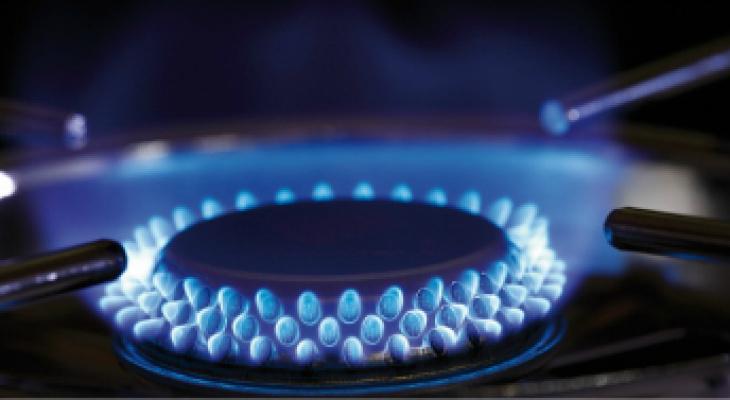 Житель Мурома получит компенсацию из-за утечки газа