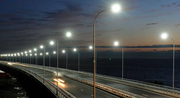 Дороги во Владимирской области станут безопаснее