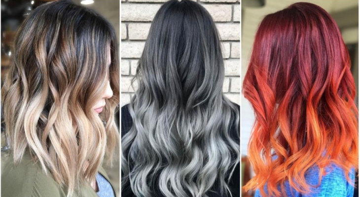Вредны ли краски для волос? Отвечают эксперты