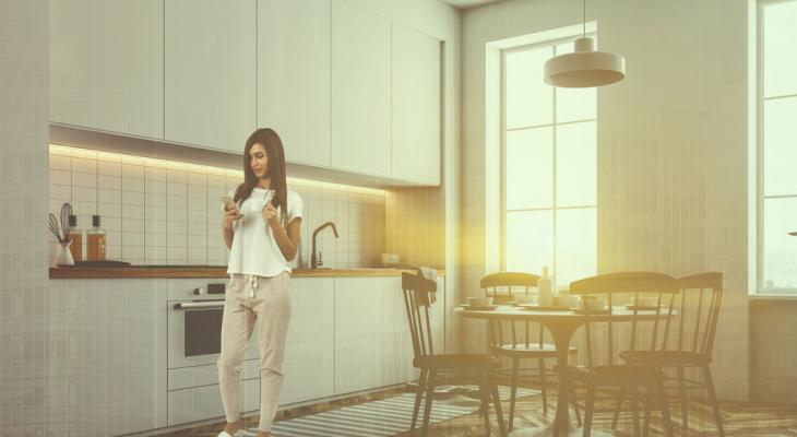 Сколько стоят комфортные квартиры во Владимире
