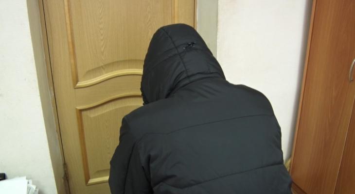 В Суздальском районе мужчина заплатил крупный штраф за своё «хобби»