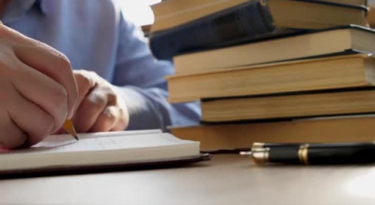 С чего начать курсовую работу по гражданскому праву