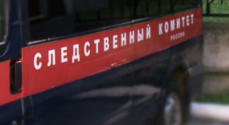 Житель Владимира свалился в вырытую рабочими яму и скончался там