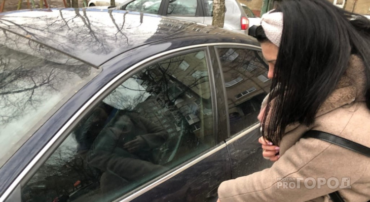 Утверждены новые правила экзамена на водительские права
