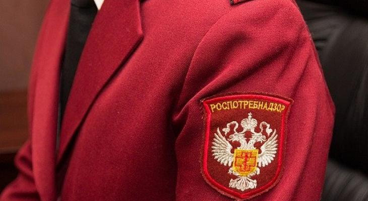 Во Владимире проверили 1015 магазинов, торгующих табаком