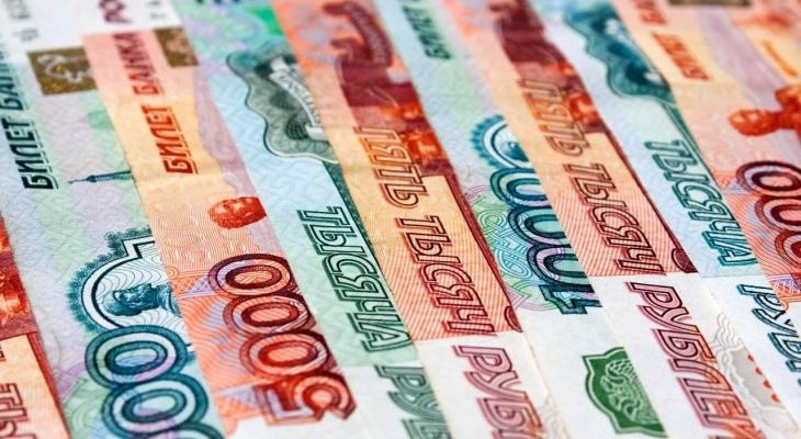 Владимирцам предлагают проявить креативность и заработать 60 000 рублей