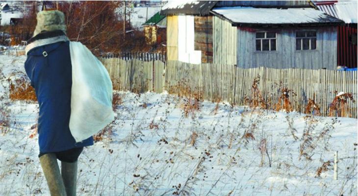 В Карабанове подростки наворовали из дачных домиков на 100 тысяч рублей
