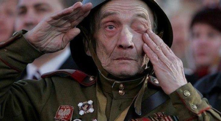 Ветеранам выплатят по 75 тысяч рублей, труженикам - по 50 тысяч?!