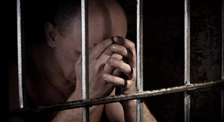 Житель Петушков не признает свою вину в убийстве матери