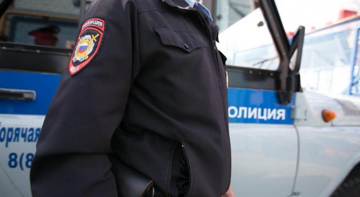 Владимирцы стали реже совершать преступления