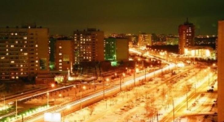 Владимирскую область покинули 20 000 человек. Многие из них  улетели за рубеж...