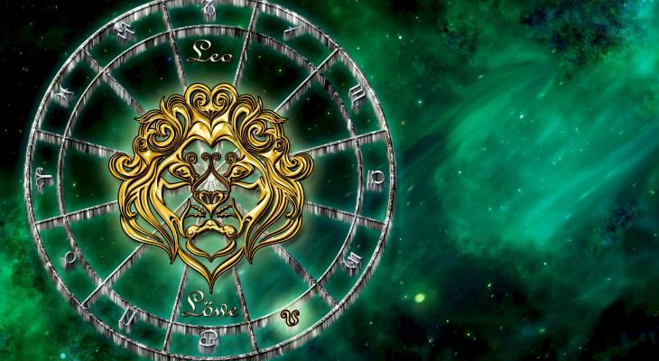 Гороскоп на 8 февраля: у львов вспыхнет любовь, а близнецы впадут в апатию