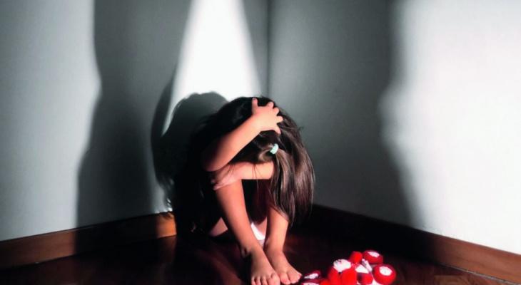 Во Владимире поймали серийного педофила и насильника