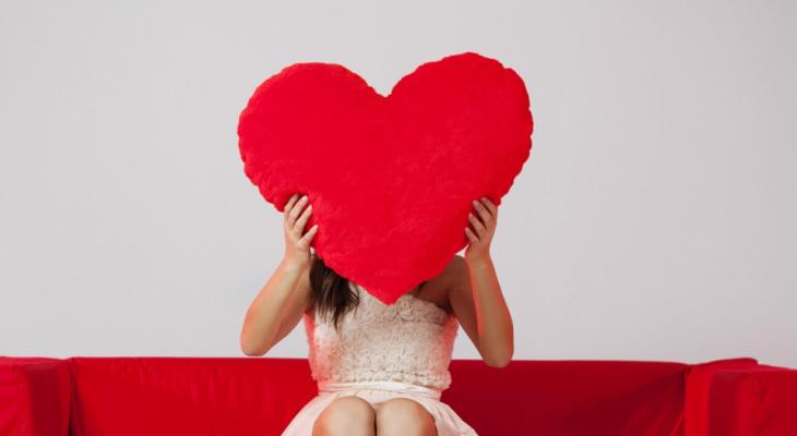 Как классно провести день Святого Валентина одиночкам