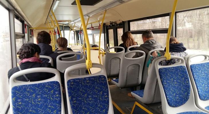 Во Владимирской области отменят важный автобусный маршрут