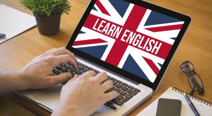 Жителей Владимира будут бесплатно учить английскому