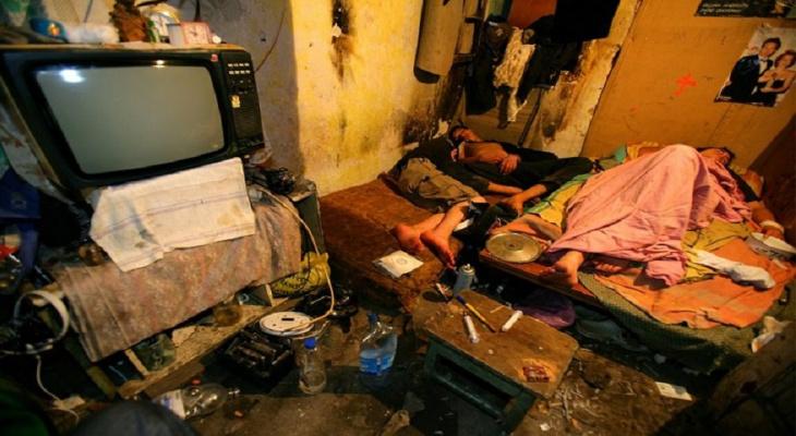 Ковровчанин устроил в своей квартире наркопритон