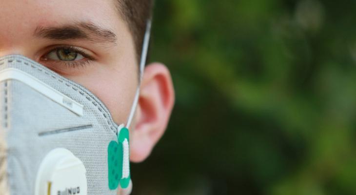 В Коврове выявлено 93 человека из круга контактов больного коронавирусом