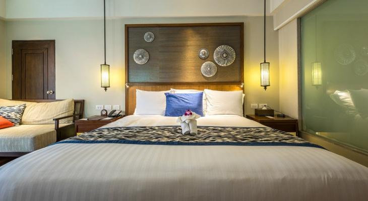 Во Владимирской области из-за коронавируса закрыли гостиницы и отели