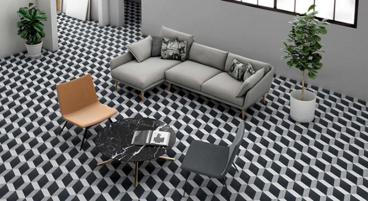 Испанский бренд Peronda: преимущества компании, дизайн новых коллекций, качество материала