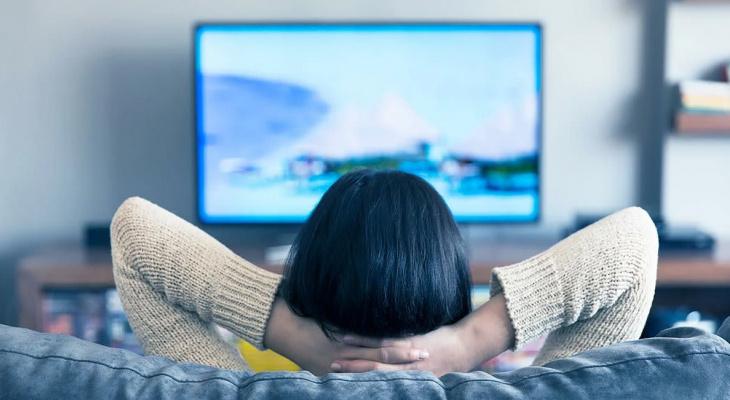 ТОП-3 фильмов, рекомендуемых к просмотру на самоизоляции