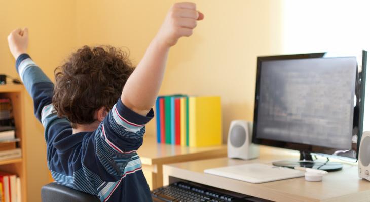 Учебный год владимирских школьников и студентов завершится досрочно