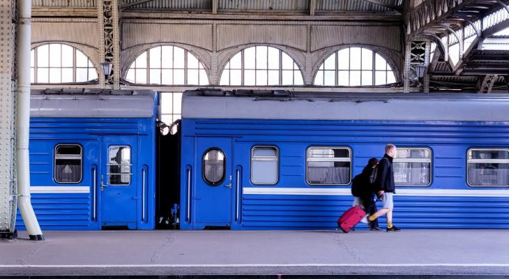Владимирцы не смогут использовать региональный пропуск для поездки в Москву