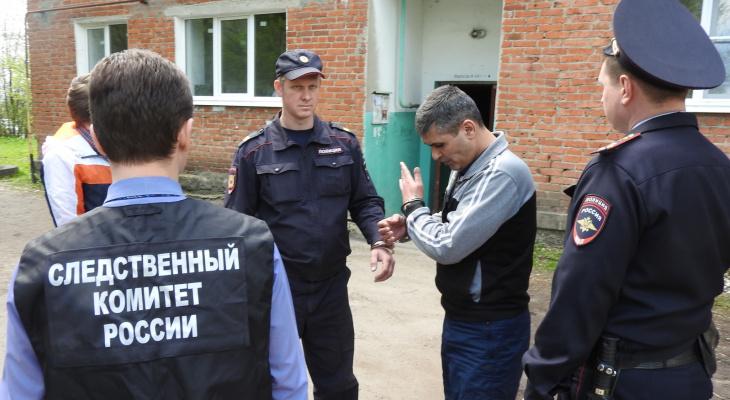 """Во Владимире раскрыли 33 преступления """"черных"""" риэлторов"""