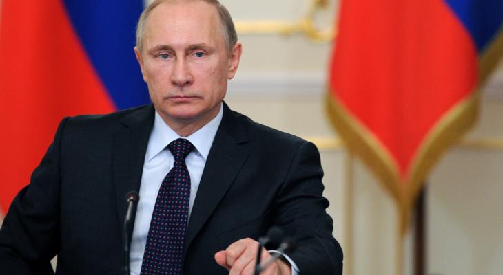 Путин пообещал отправить во Владимирскую область столичных медиков