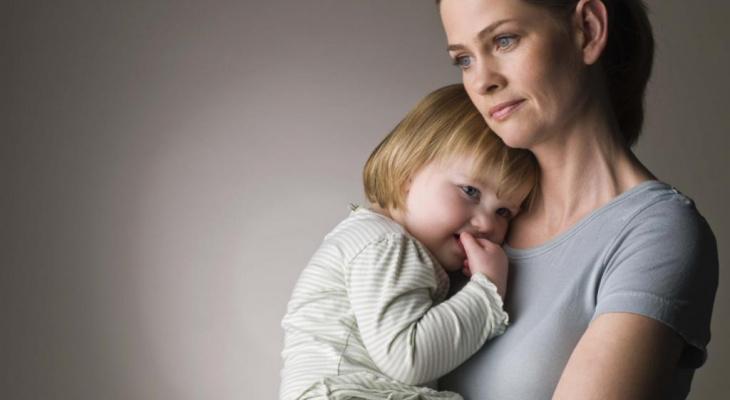 В России предложили ввести пособия для родителей-одиночек