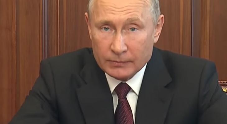 Владимирские семьи получат еще по 10 тысяч рублей на каждого ребенка