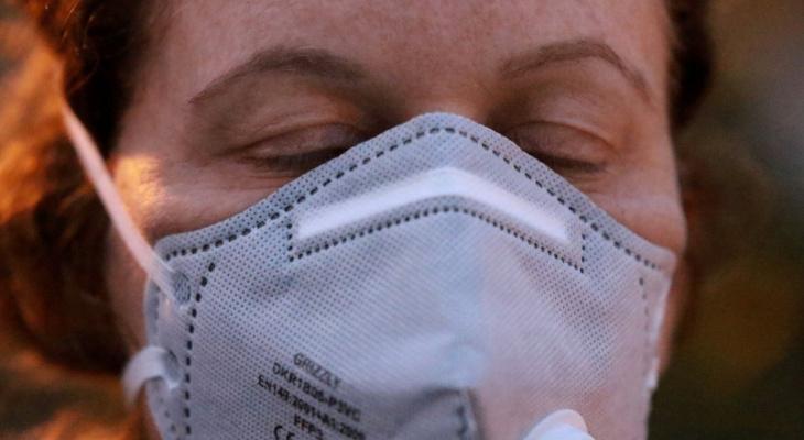 Переболевшие коронавирусом могут испытывать последствия всю жизнь