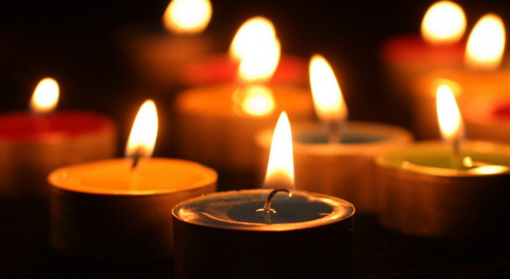 За сутки во Владимирской области от коронавируса умерли 3 человека